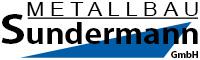 Sundermann GmbH